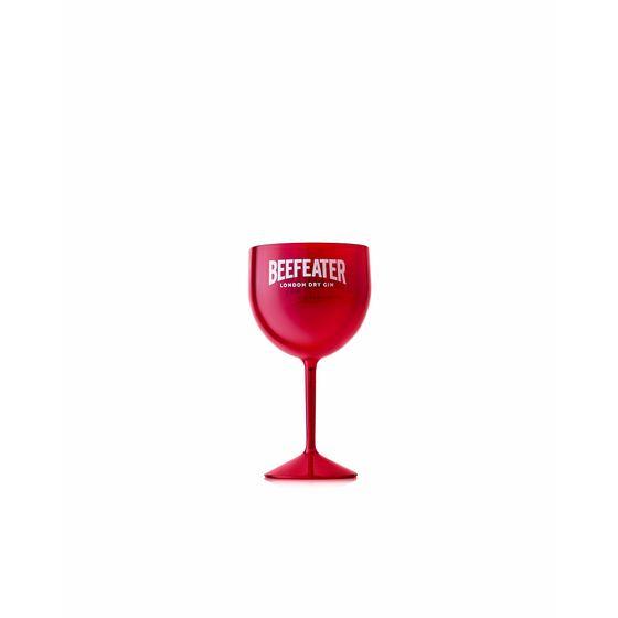 20210127-Pernod_Ricard_Brasil-Kit_Beefeater-Taca_Beefeater-21517-Bruno_Fujii