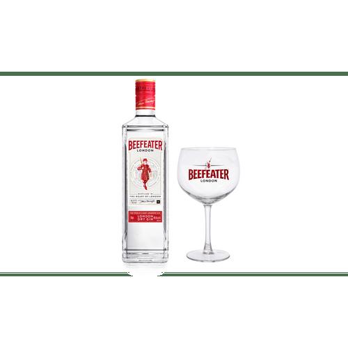 beefeater-garrafa-nova---taca-vidro-1