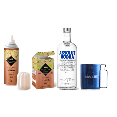 absolut-1l-moscow-mule---caneca-absolut