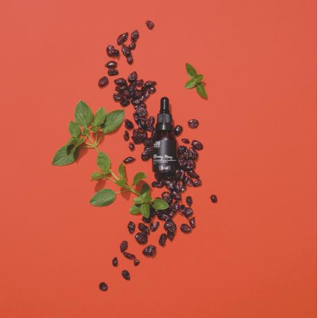 xarope-cranberry