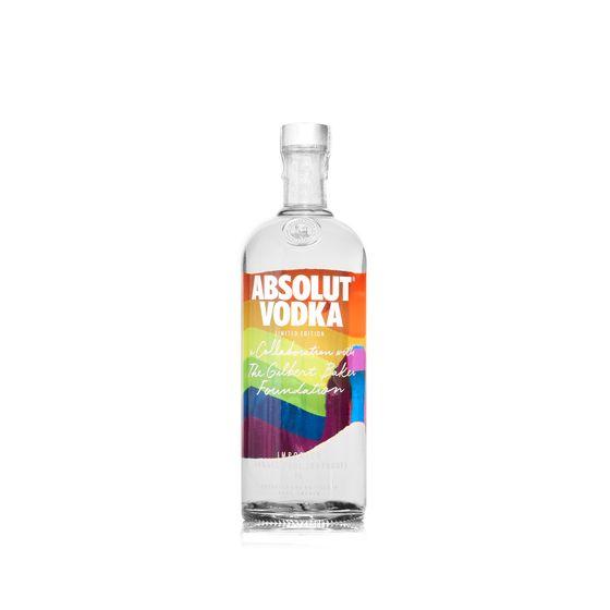 20210531-Pernod_Ricard_Brasil-Ecommerce-Gilbert_Baker-30035-Bruno_Fujii