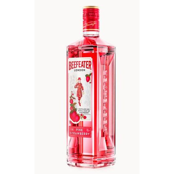 beefeater-pink-2