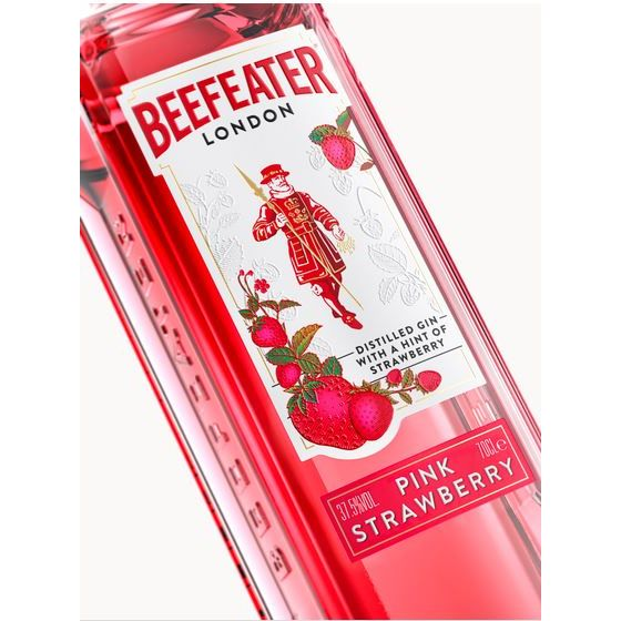 beefeater-pink-1